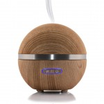 Jill - Silent Aromatherapy Ultrasonic Diffuser - The perfect essential oil diffuser