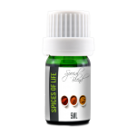 Spices of Life All-Natural Essential Oil | Autumn Blend | Therapeutic Grade
