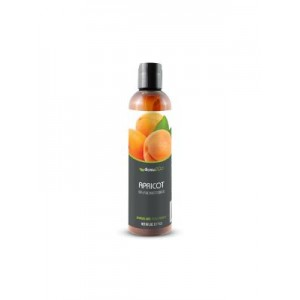 Apricot Kernel Virgin Carrier Oil (8 fl. oz.)