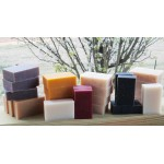 Green Thumb Men's Handmade Soap