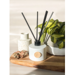 Cardamom Tea & Grapefruit Scented Reed Diffuser