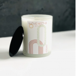 Verdant Scented Candle